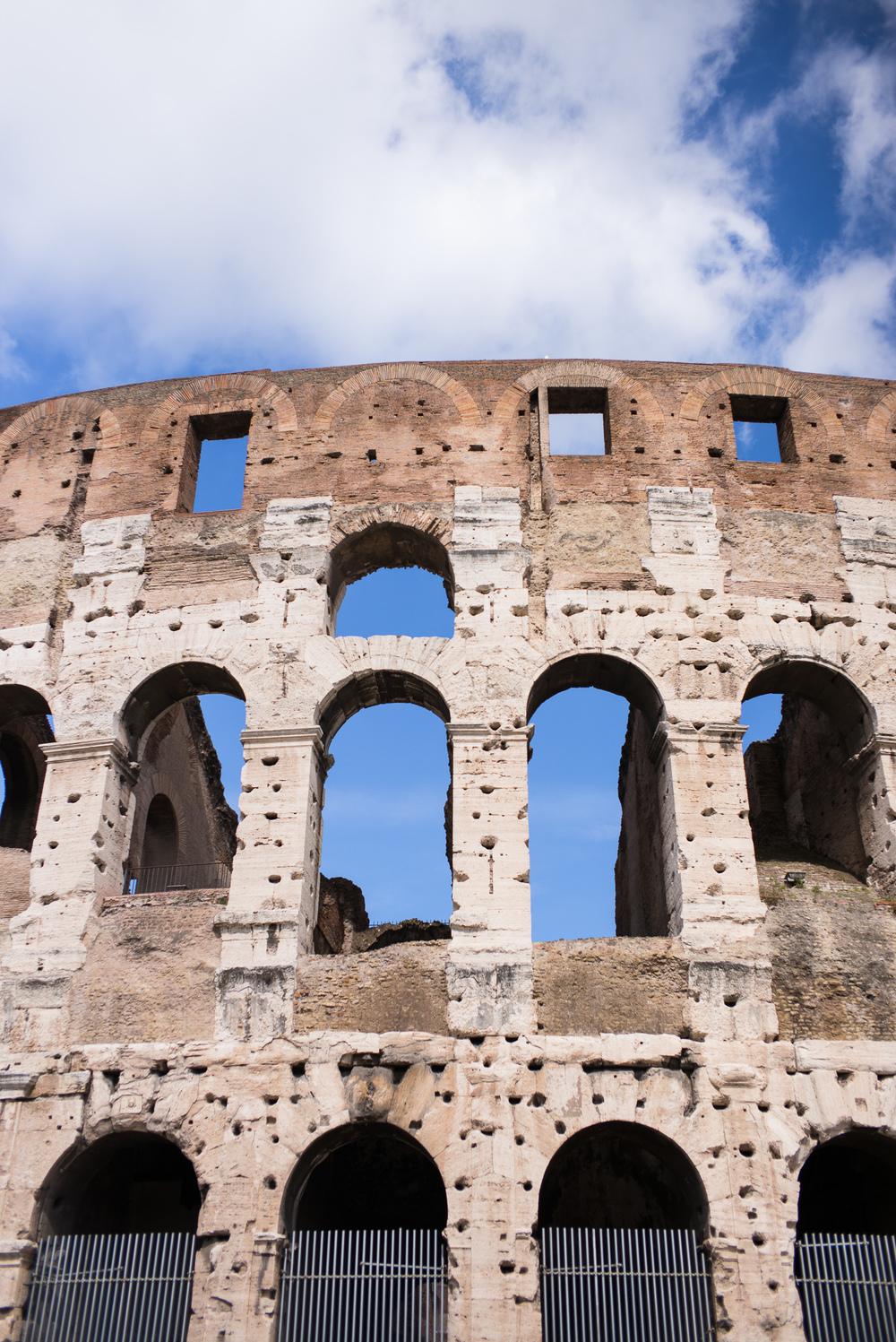 20150502 - Rome (1500) -51.jpg