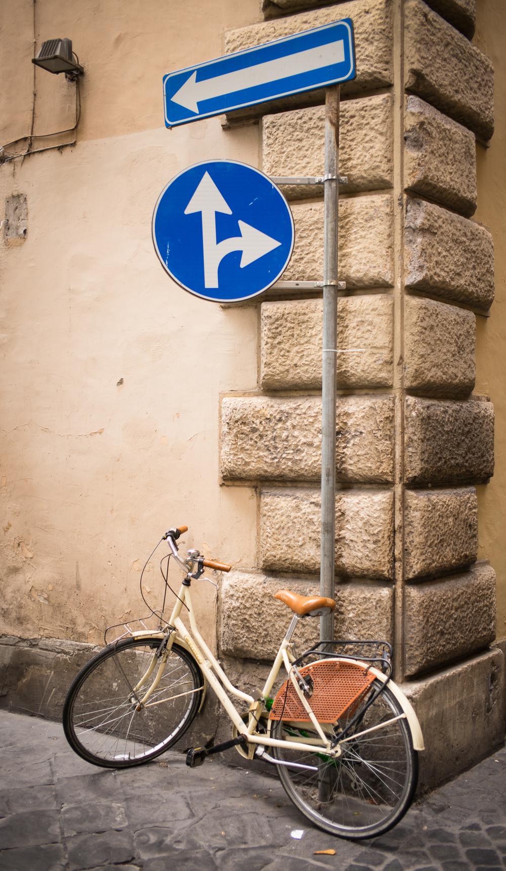 20150503 - Rome (1500) -80.jpg