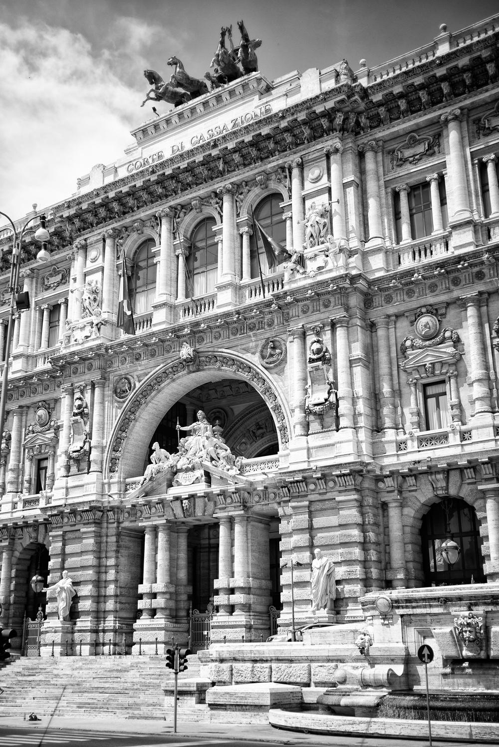 20150503 - Rome (1500) -91.jpg