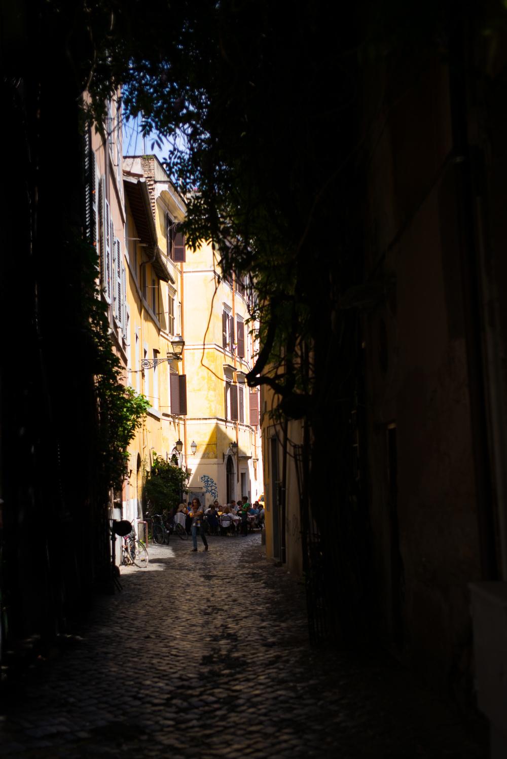20150503 - Rome (1500) -97.jpg