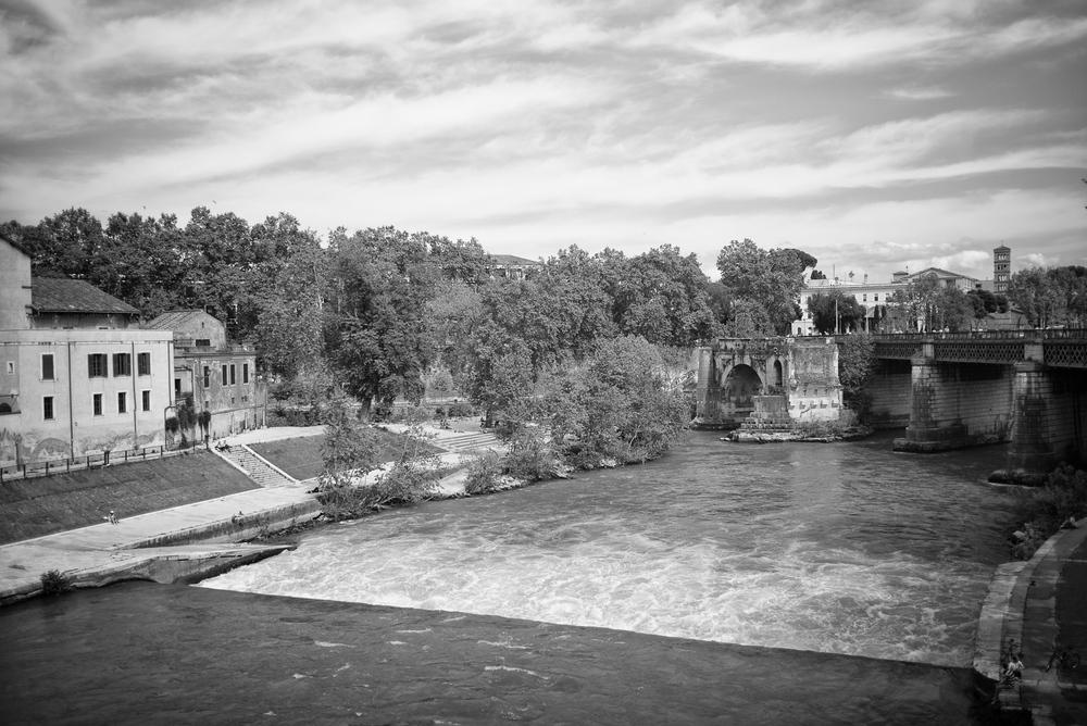 20150503 - Rome (1500) -101.jpg