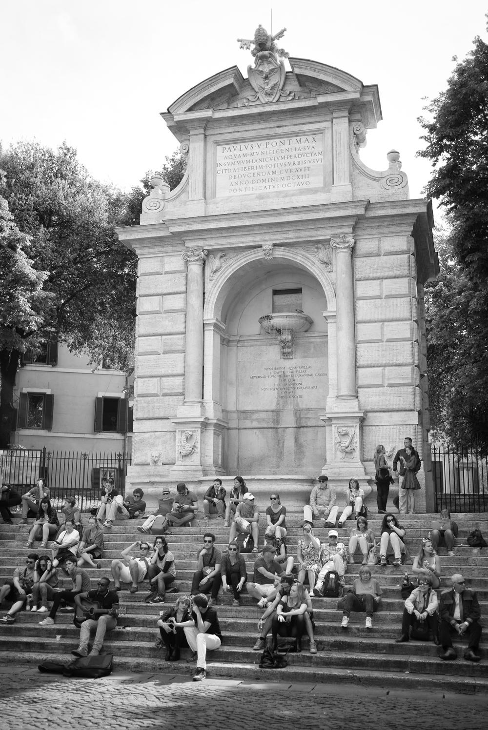 20150503 - Rome (1500) -100.jpg