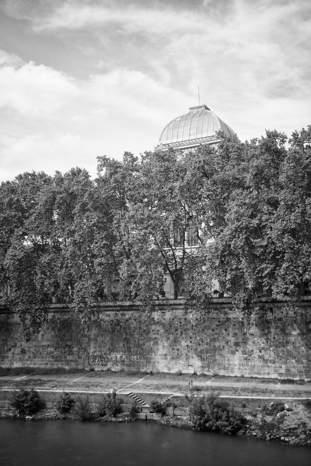 20150503 - Rome (1500) -102.jpg
