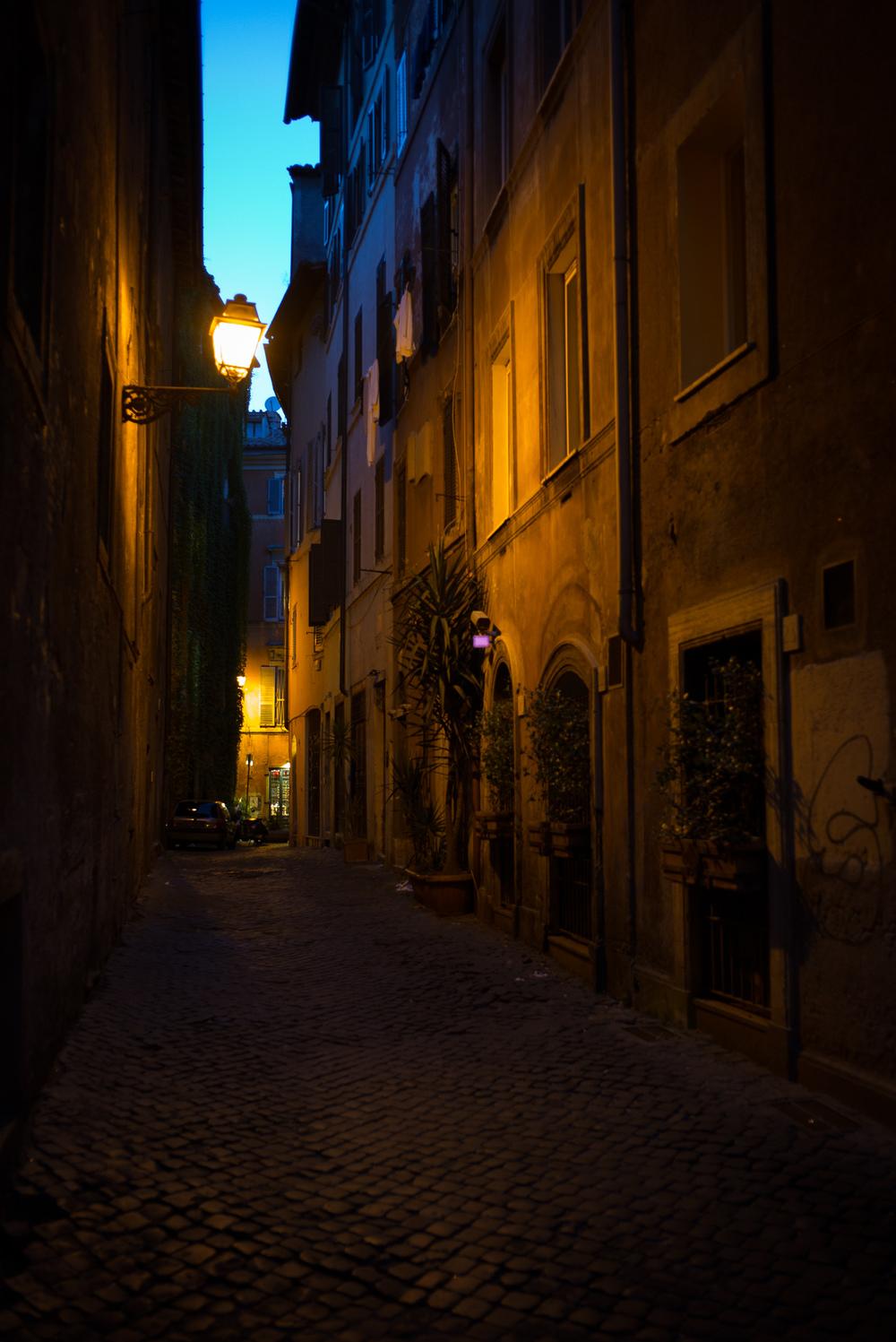 20150503 - Rome (1500) -111.jpg