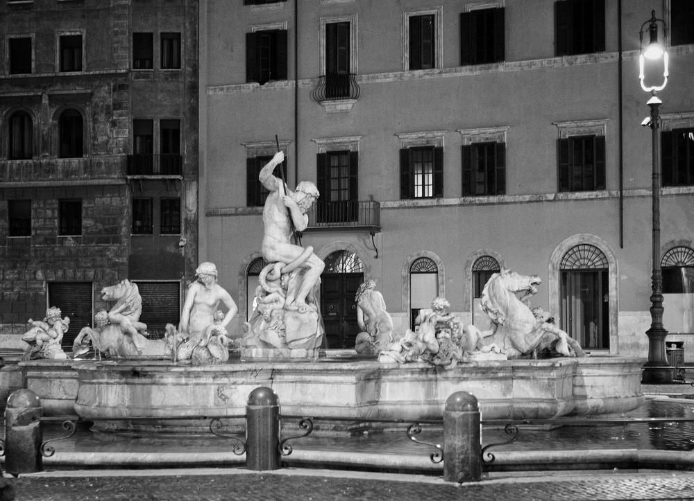 20150504 - Rome (1500) -113.jpg