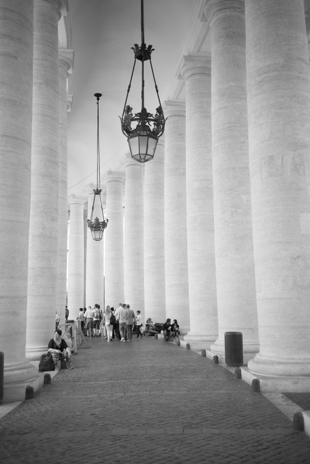 20150504 - Rome (1500) -202.jpg
