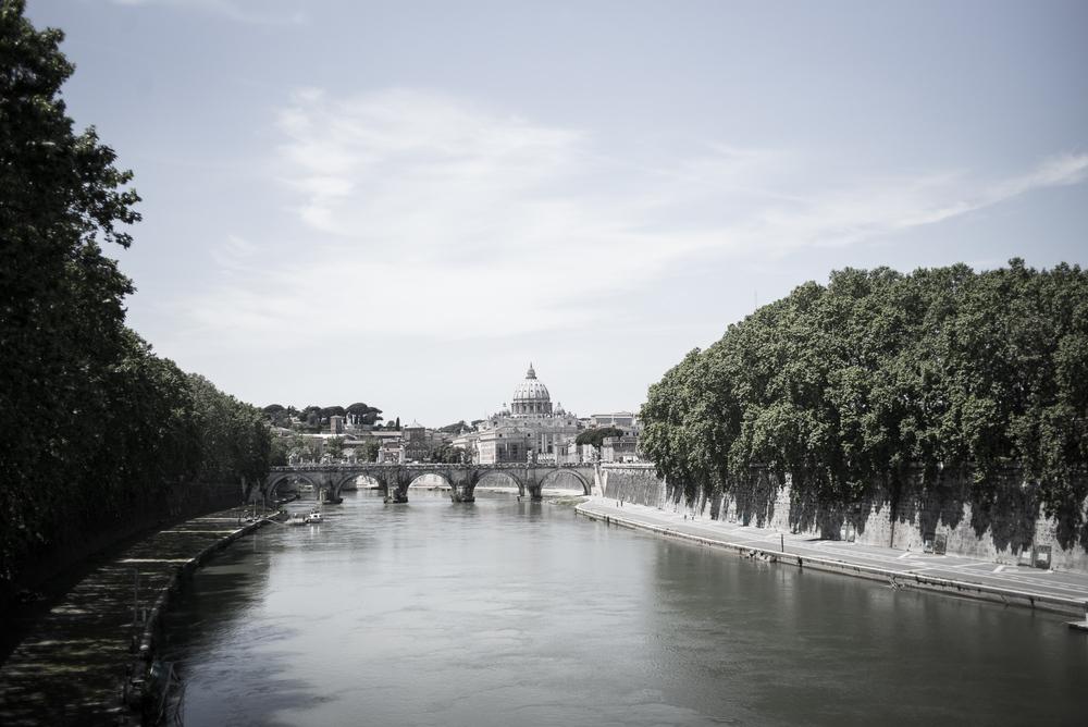 20150504 - Rome (1500) -204.jpg