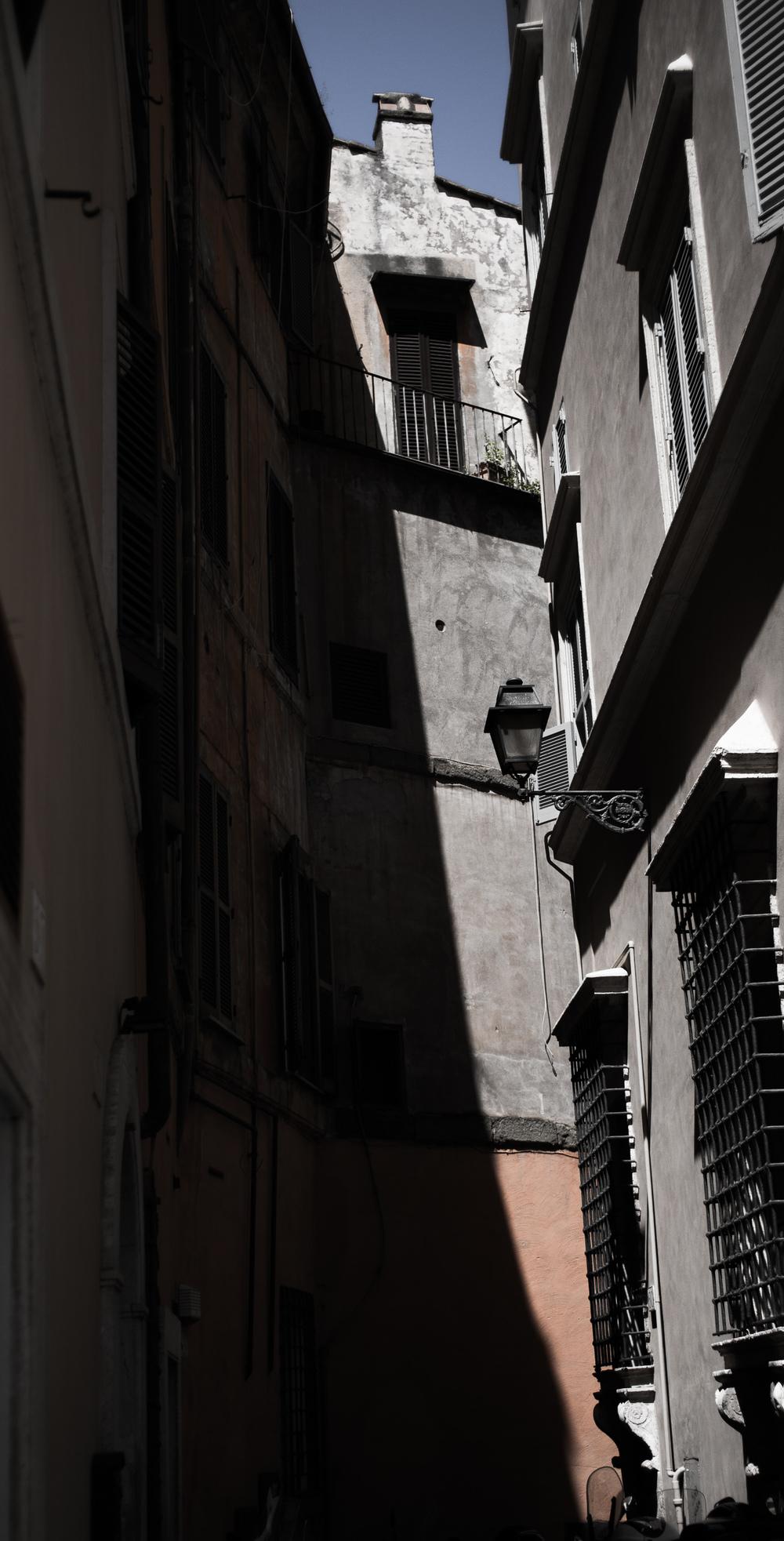 20150504 - Rome (1500) -211.jpg