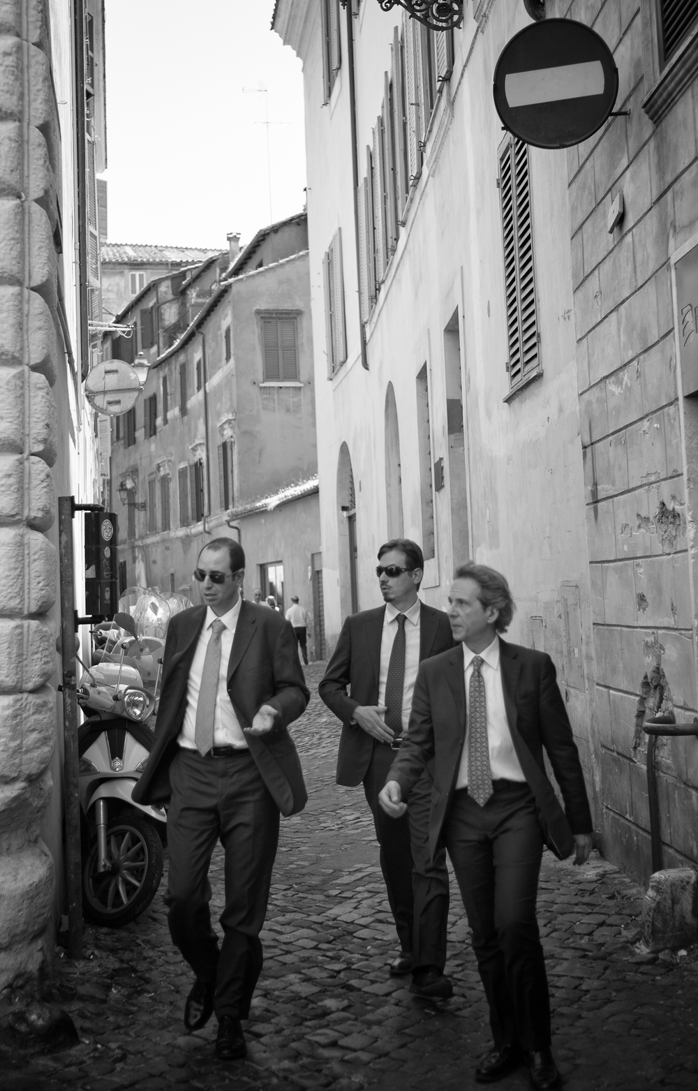 20150504 - Rome (1500) -212.jpg