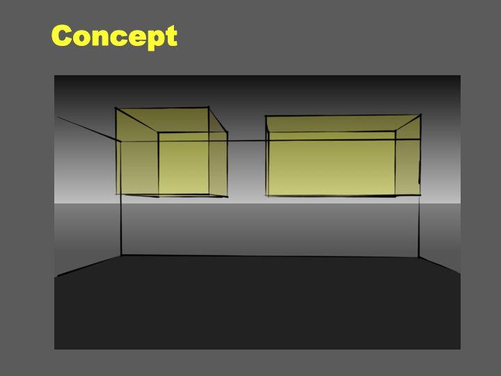 3_Concept.jpg
