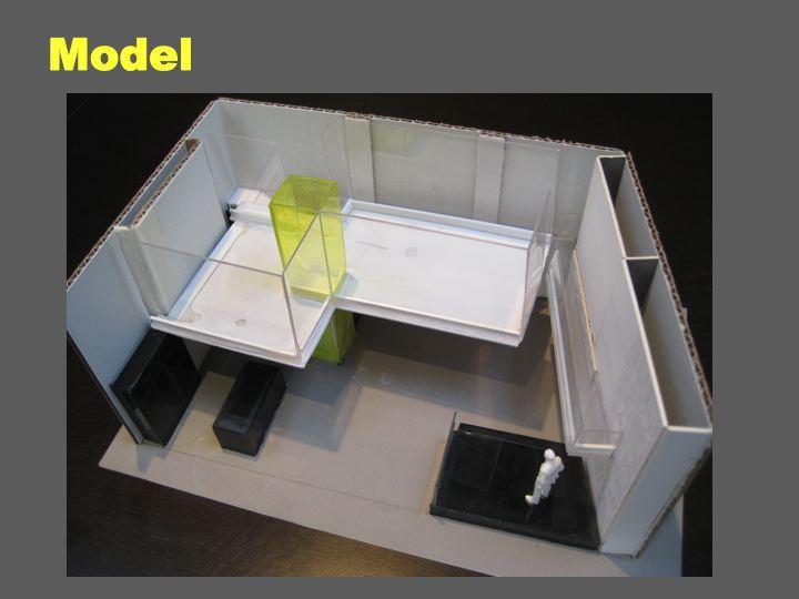 4_2_Model.jpg