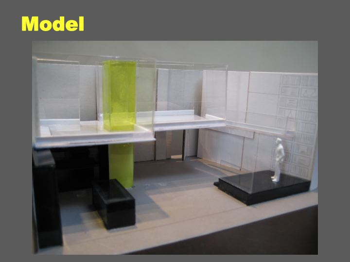 4_4_Model.jpg