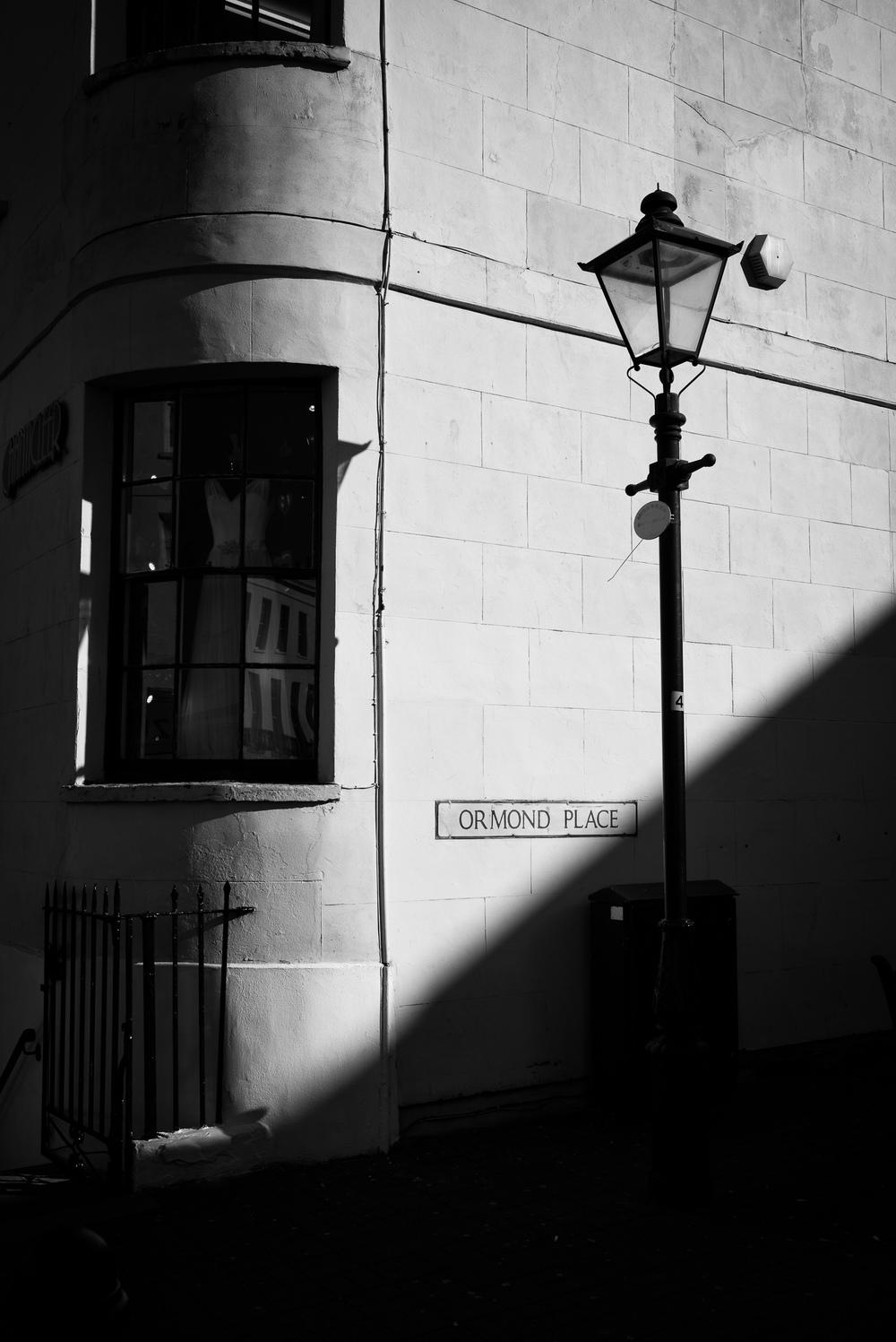 20160215 - Cheltenham 2 - Public (1500) -6.jpg