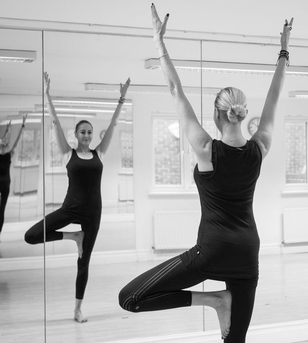 20161213 - Karine Yoga (1500) -9.jpg