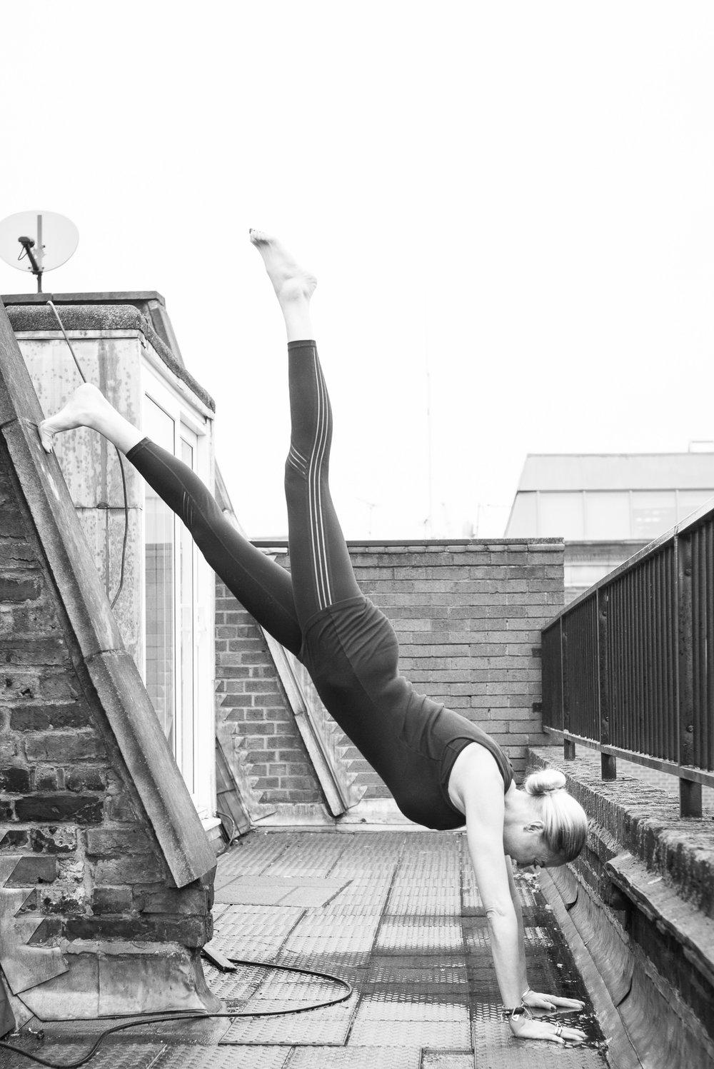 20161213 - Karine Yoga (1500) -12.jpg