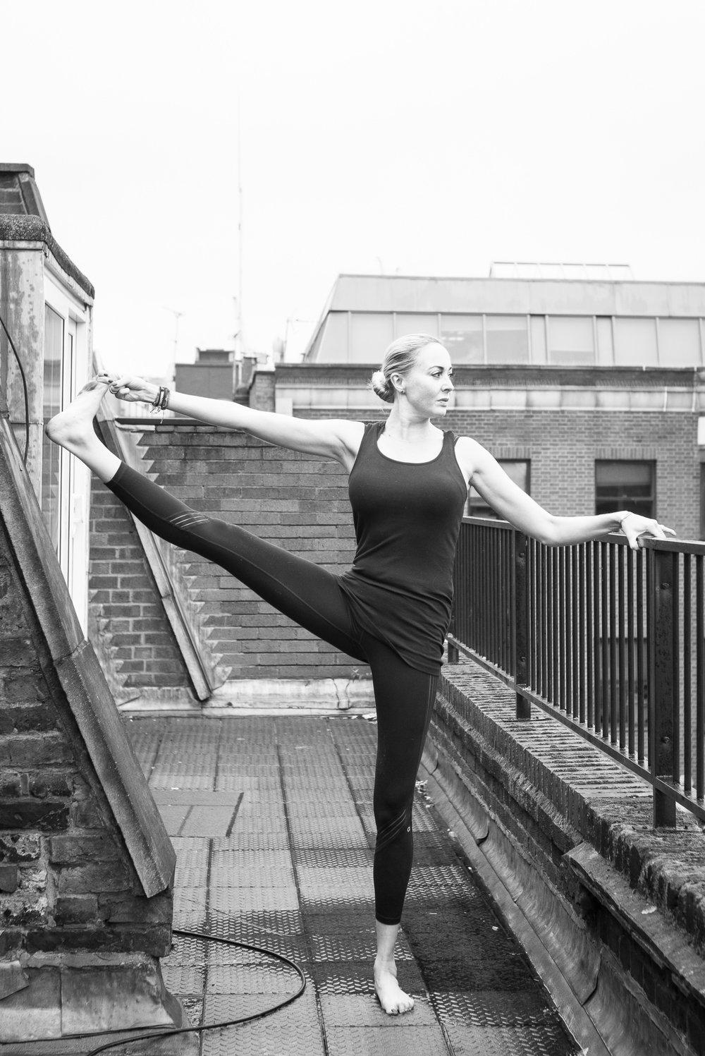 20161213 - Karine Yoga (1500) -13.jpg