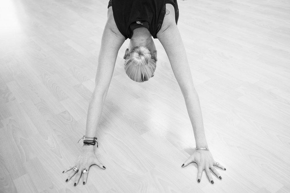 20161213 - Karine Yoga (1500) -20.jpg