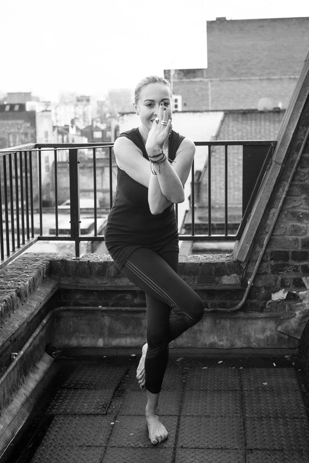 20161213 - Karine Yoga (1500) -56.jpg