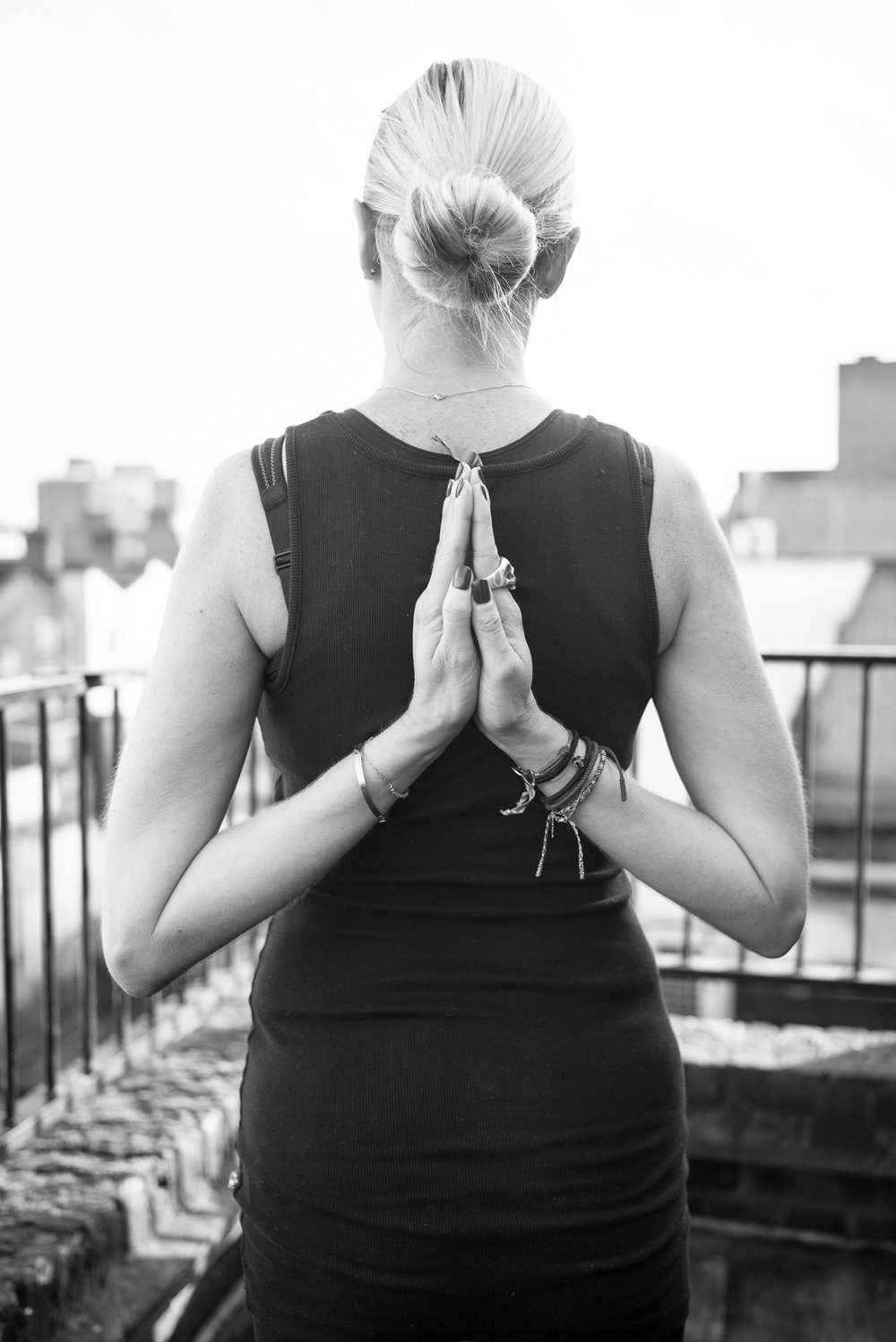 20161213 - Karine Yoga (1500) -59.jpg