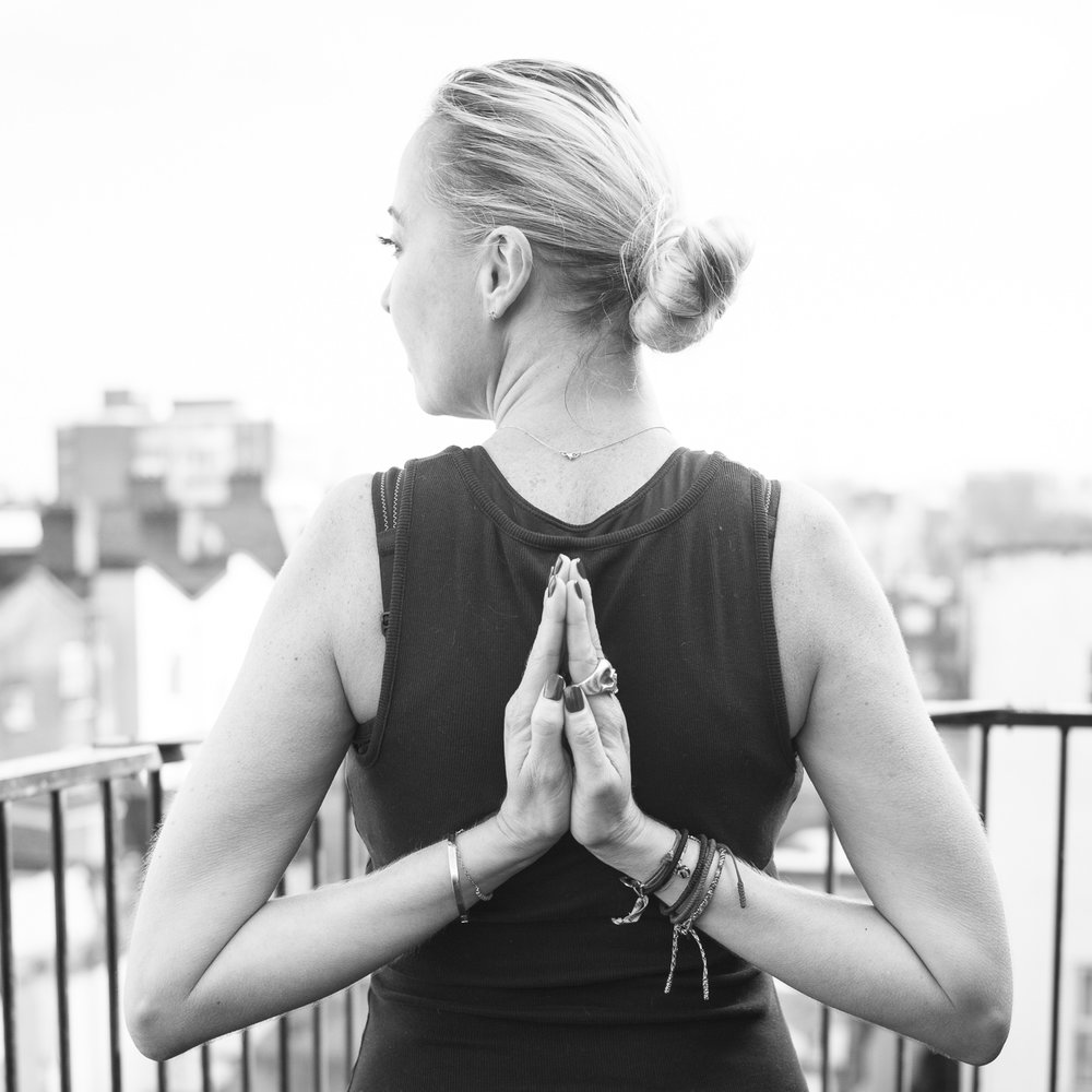 20161213 - Karine Yoga (1500) -62.jpg