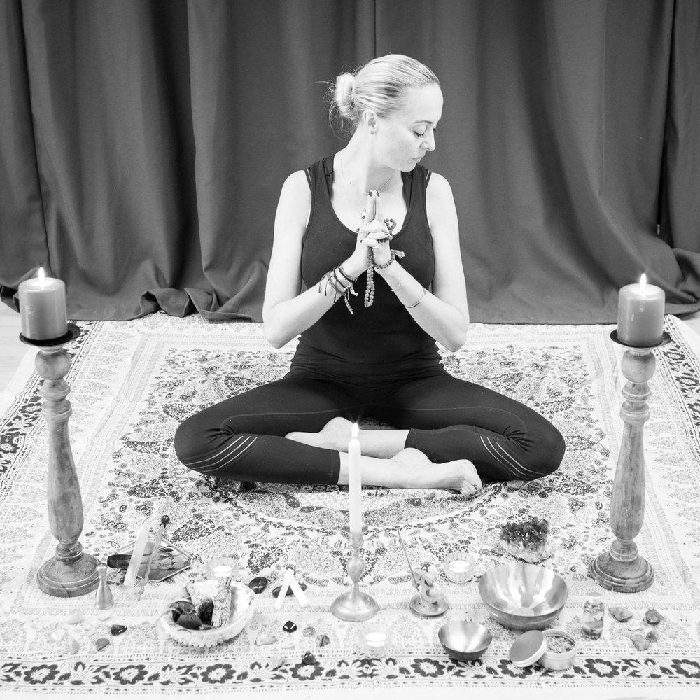 20161213 - Karine Yoga (1500) -72.jpg