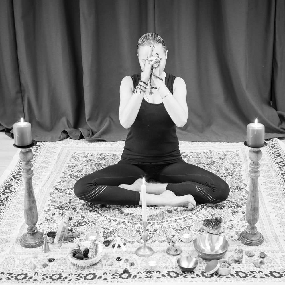 20161213 - Karine Yoga (1500) -75.jpg