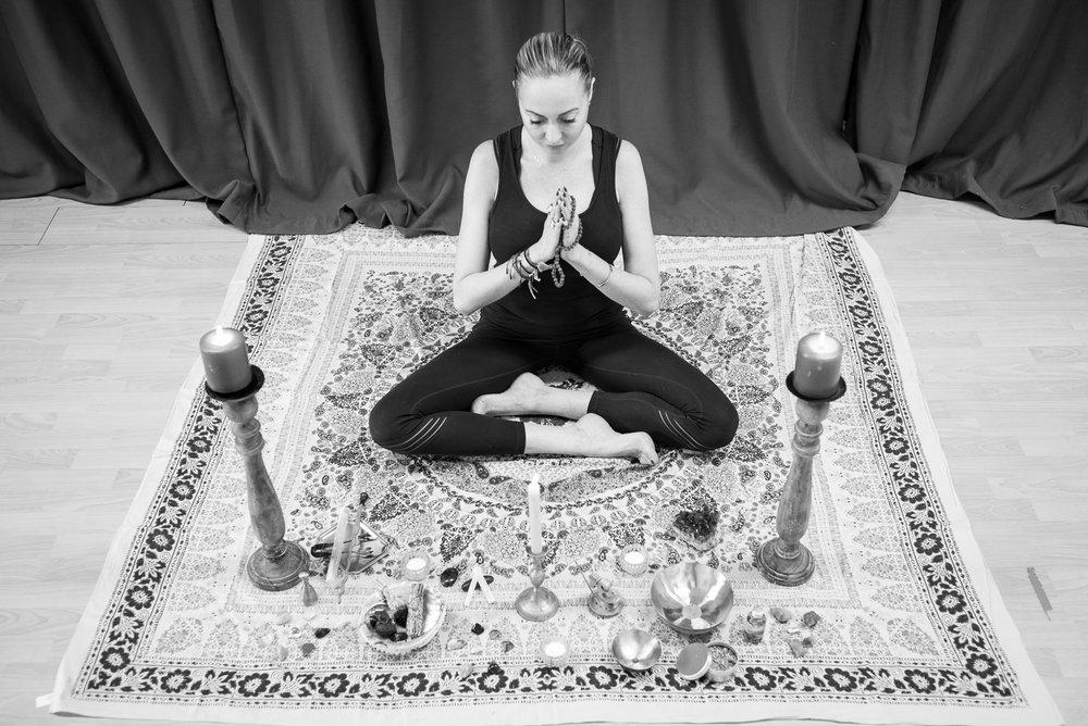 20161213 - Karine Yoga (1500) -77.jpg