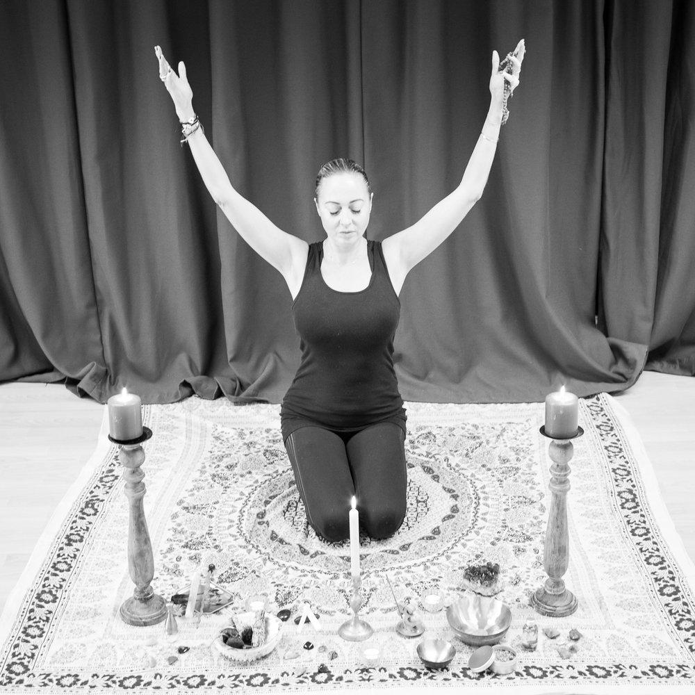 20161213 - Karine Yoga (1500) -79.jpg