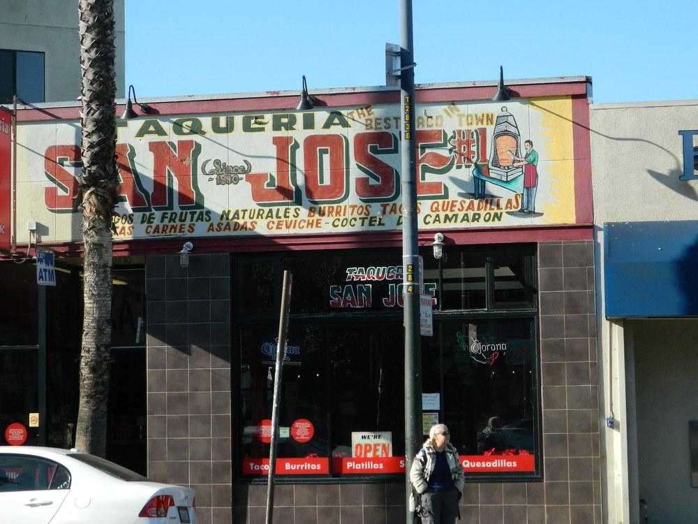 SAN FRANCISCO 549.JPG