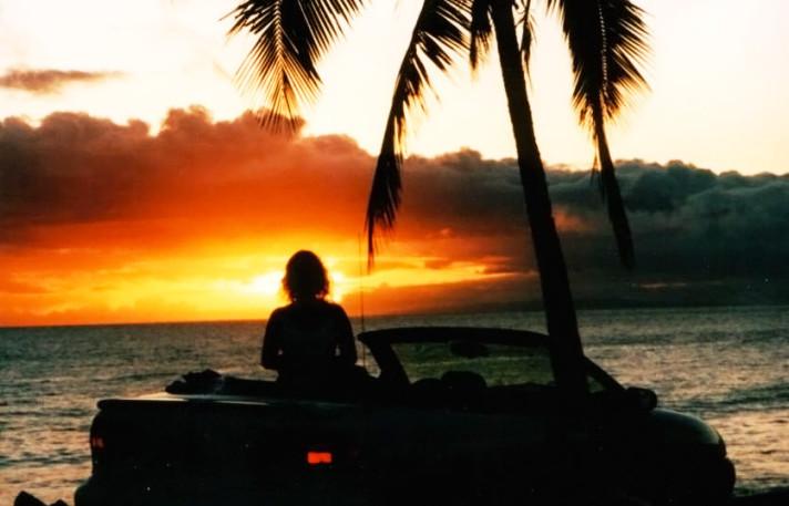 hawaiian-sunset