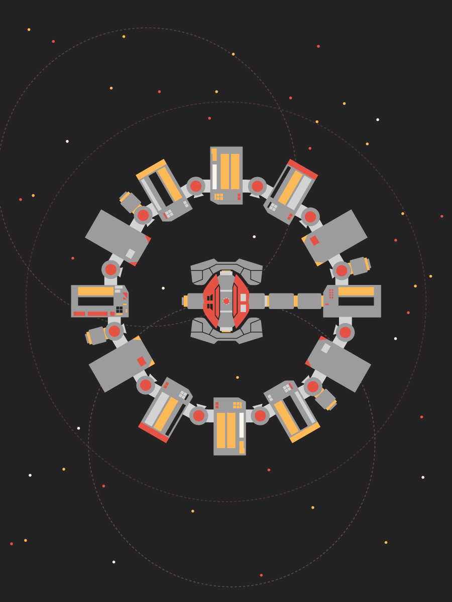 interstellar-endurance-web.png