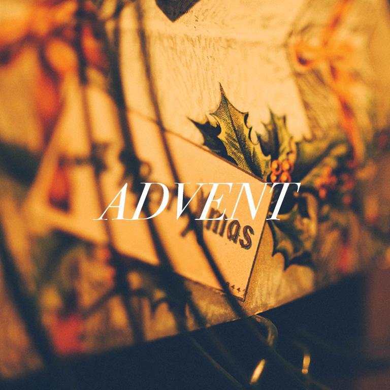 advent2015.jpg