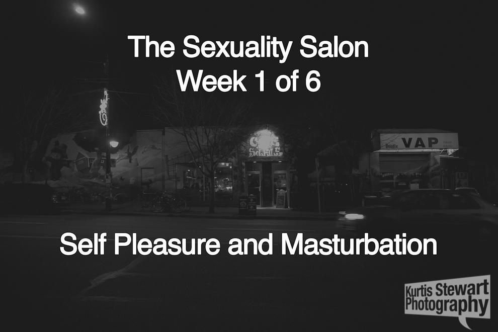 150201_SexualitySalonW1_2503-Edit.jpg