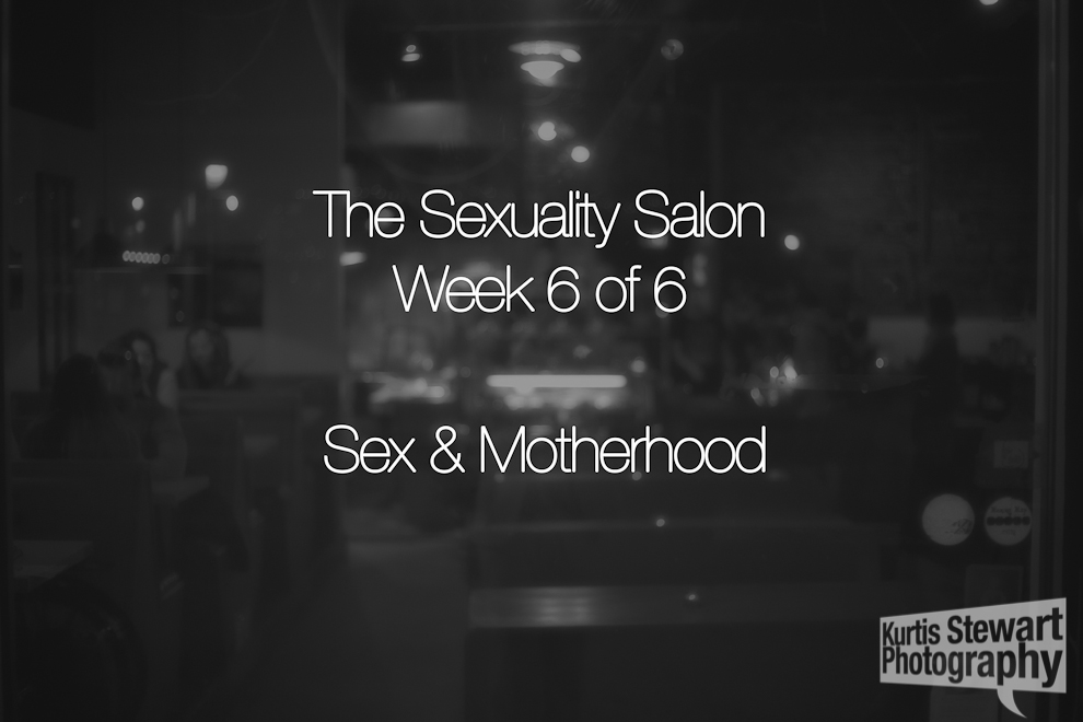 150308_SexualitySalonW6_191804-Edit.jpg
