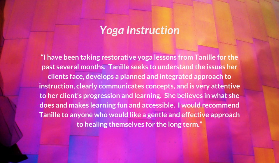 Yoga Instruction.png