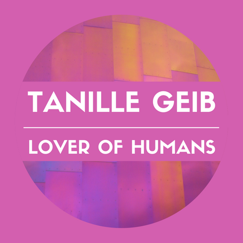 Tanille Geib