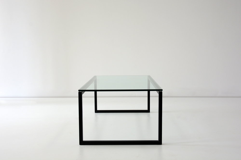 Exceptional Fort York Coffee Table