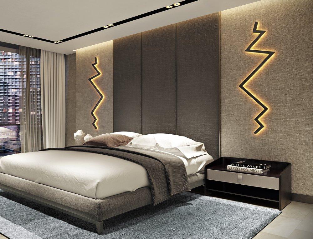 Bastian_Residence_Master_Bedroom_CI_ver01_View010001.jpg