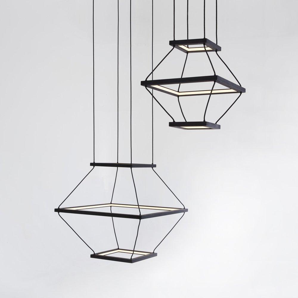 Lantern two sizes.jpg