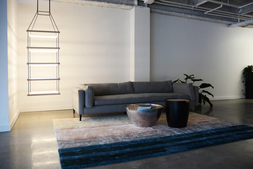 showroom.1.jpg