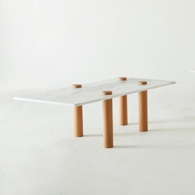 Polar Tables copy.png