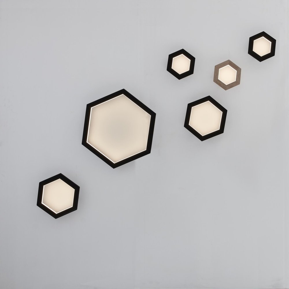 Hexagon Sconces.jpg