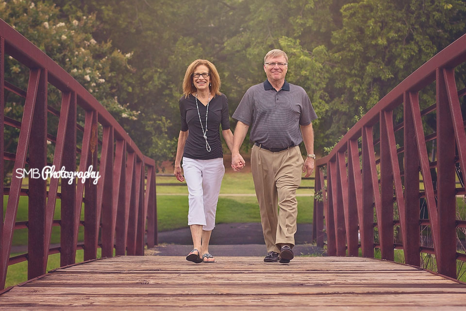 Oklahoma Couples Photographer {SMB Photography}