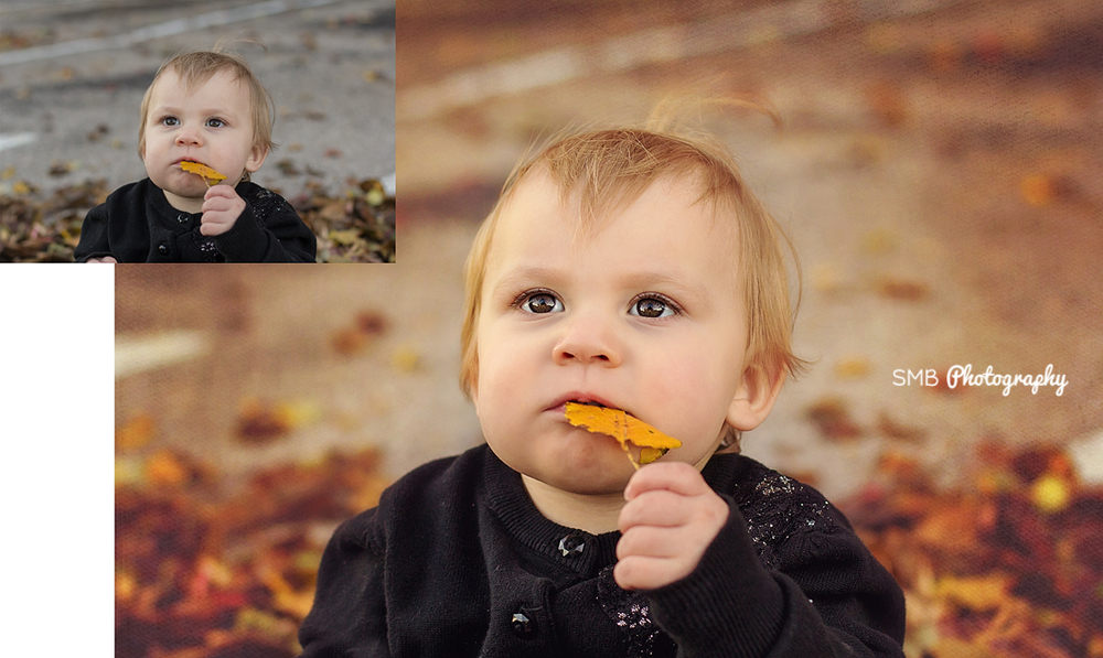Central Oklahoma Toddler Photographer | SMB Photography