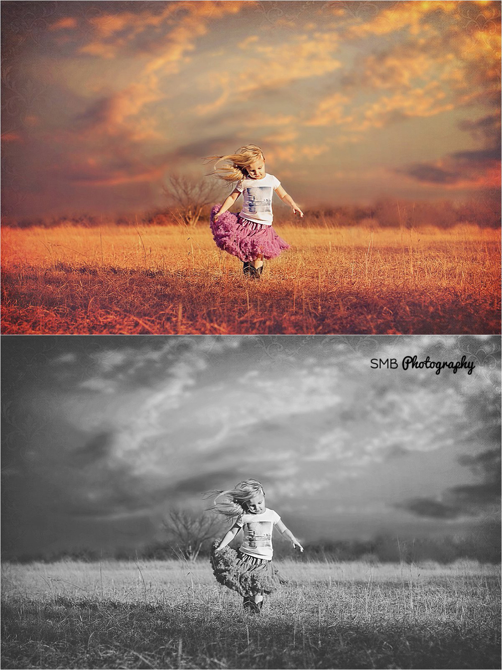 Oklahoma Children's Photographer | An adventure with Alex