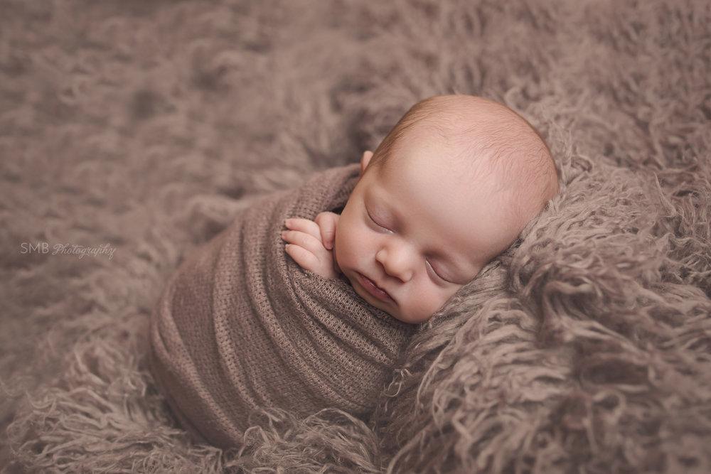 newborn photographer in oklahoma city