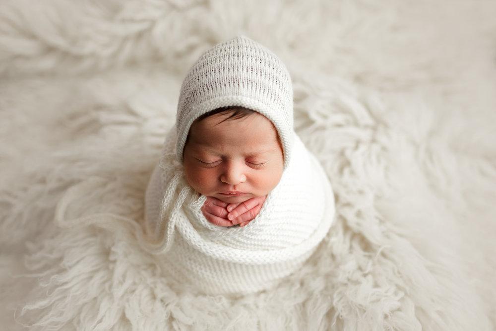 Sophia-Acosta-Newborn-Session-6645.jpg