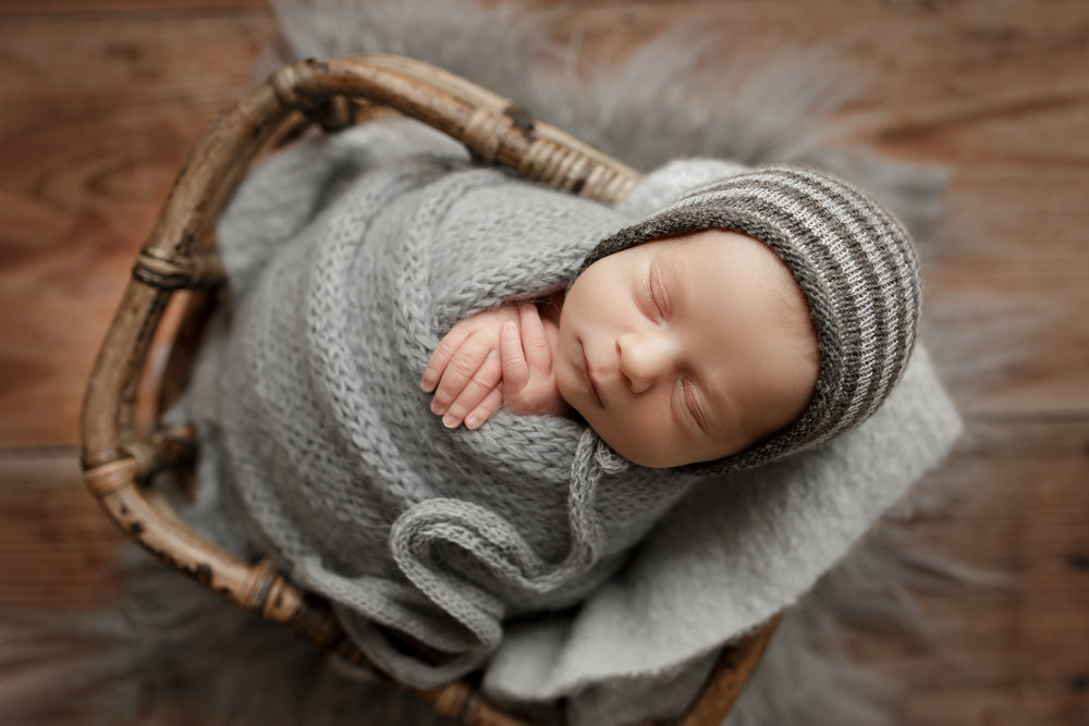 William-Liam-George-Brown-Newborn-Session-2361.jpg