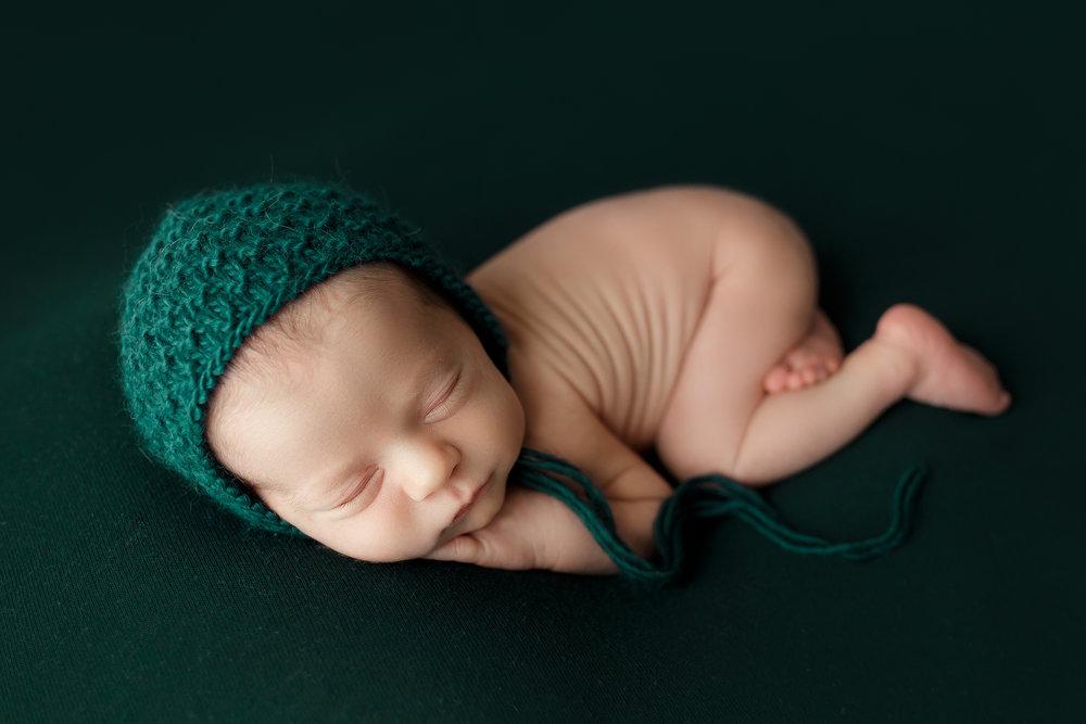 William-Liam-George-Brown-Newborn-Session-2516.jpg