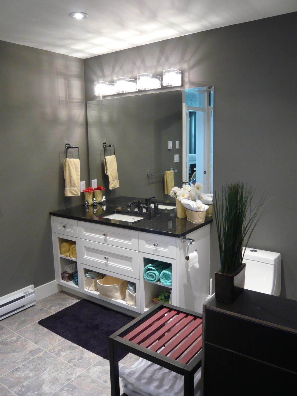 Basement-Suite-Bathroom-Chilliwack-BC (2).JPG
